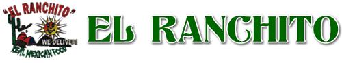 Taqueria El Ranchito logo