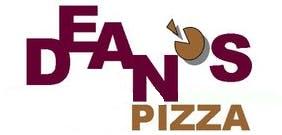 Dean's Pizza