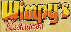 Wimpy's Restaurant