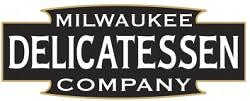 Milwaukee Delicatessen Company