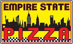 Empire State Pizza