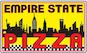 Empire State Pizza logo