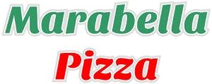 Marabella Pizza