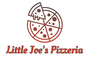Little Joe's Pizzeria logo