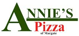 Annie's Pizza & Subs