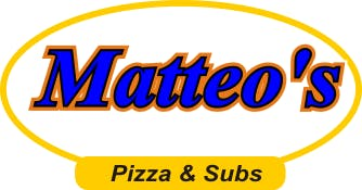 Matteo's Pizza & Subs