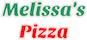 Brothers Pizzeria logo