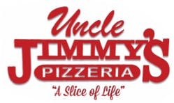 Uncle Jimmy's Pizzeria