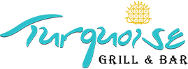 Turquoise Grill & Bar