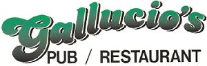 Gallucio's