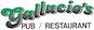 Gallucio's logo