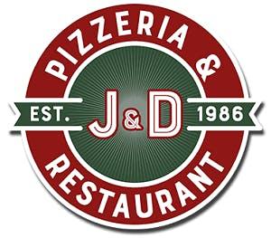 J & D Pizza