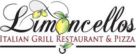Limoncello's 1 Italian Grill Restaurant