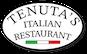 Tenuta's Italian Restaurant logo