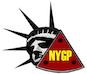 N.Y.Giant Pizza logo