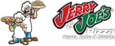 Jerry & Joe's Pizza
