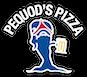 Pequod's Pizzeria logo