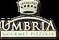 Umbria Pizzeria logo