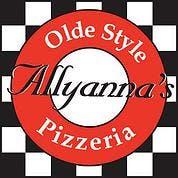 Allyanna's Olde Style Pizzeria