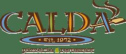 Calda Pizzeria & Restaurant