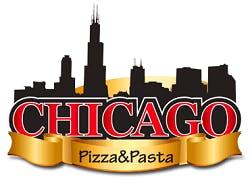 Chicago Pizza & Pasta