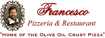 Francesco Pizza