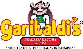Garibaldi's Italian Eatery