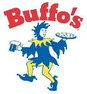 Buffo's logo
