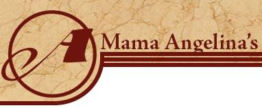 Mama Angelina's