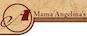 Mama Angelina's logo