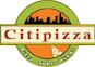 Citi Pizza logo