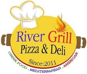 River Grill Pizza & Deli
