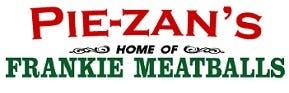 Pie-zan's Home of Frankie Meatballs