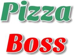 Johnny's Pizza Boss