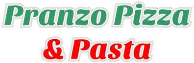 Pranzo Pizza & Pasta