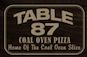 Table 87 Brooklyn Heights logo