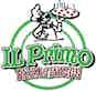IL Primo Pizza & Wings logo