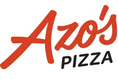 Azo's Pizza