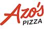 Azo's Pizza logo