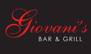 Giovani's Bar & Grill
