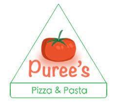 Puree's Pizza & Chicken