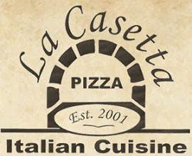 La Casetta Italian Restaurant