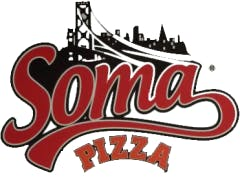 Soma Pizza & Grill