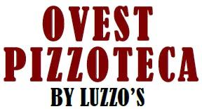 Ovest Pizzoteca