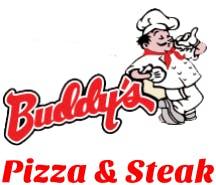 Buddy's Pizza & Steak - Appleton