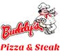 Buddy's Pizza & Steak - Appleton logo
