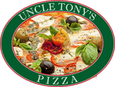 Uncle Tony's Pizza