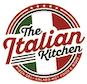 The Italian Kitchen logo