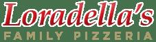 Loradella's Family Pizzeria