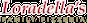 Loradella's Family Pizzeria logo